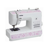 Máquina De Coser Brother Xl 5800