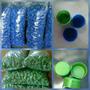 Tapas Para Botellones De Agua Mineral