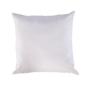 Cojin Cuadrado Color Blanco Marca Matisses 7900081