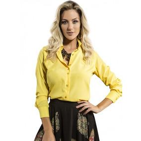 Blusa Fashion Feminina Principessa Ketlin