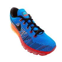 Tenis Nike Air Max 2014