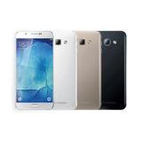 Celular Galaxy A8 Barato Tela 5.0 Wifi S3 S4 S5 Gps 3g
