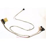 Cable Flex Lcd Video Dell Inspiron 14z 5423 50.4uv05.001