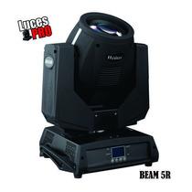 Beam 5r Full Lps By Weinas Lucespro Las De Verdad! Weinas