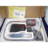 Motor De Pulido Foremom Flex Usa 220v 24000 Rpm