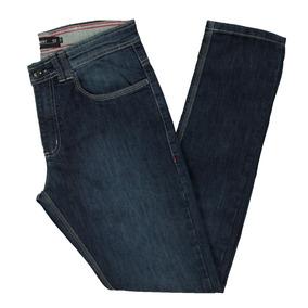 Calça Jeans Element Skater