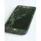 Samsung Ativ S Gt-i8750 Windows Phone 8. (para Uso De Peças)