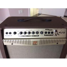 Amplificador Combo Staner A-240