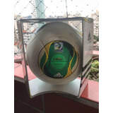 Bola Adidas Kafusa Copa Das Confederações Futsal Oficial - Futebol ... 2771f8e0ef63a