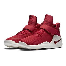 Nike Kwazi Unisex