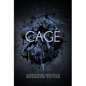 8dio - Cage Woodwinds | Pc - Mac | - Kontatk