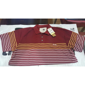 Camisa Pólo Aeropostale Masculina Listrada. 3 vendidos - São Paulo · Camisa  Polo Tng Listrada G b1f13be26d727