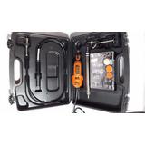 Mini Torno Black And Decker + Set 93 Accesorios + Envio