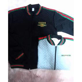 Campera Gucci