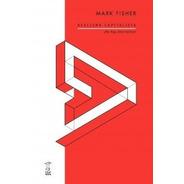 Realismo Capitalista - Mark Fisher Caja Negra Envío Gratis *
