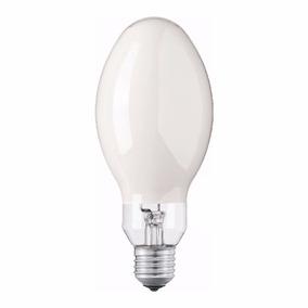 Lampada Mista 220v 250w 3.800k E27 Empalux // Mi22512