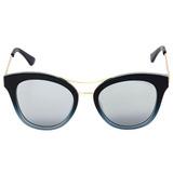 Atitude Oculos no Mercado Livre Brasil e8f33b8177