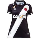 2d4936e9adb55 Camisa Vasco Jogo 1  Campeao Mundial Beach Soccer G - Camisas de ...