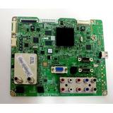 Placa Principal Tv Samsung Pl42c430a1mxzd Bn94 03660a