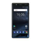 Celular Nokia 3 4g/lte Libre - 1 Año De Gtía + Envío Gratis