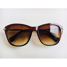 386059c1f2008 Oculos Carrera Ultima Moda Euroeia - Óculos no Mercado Livre Brasil