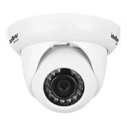 Câmera Ip Intelbras Vip S4220 - Infravermelho 20m 3mp