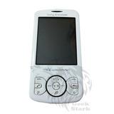 Celular Sony Ericsson W100a Personal -excelente- Garantia
