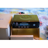 Radio Motorola Em400