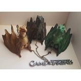 Dragon Game Of Thrones Got X1