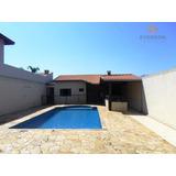 Chácara Residencial, Jardim Itapuã - Rio Claro - Sp, Ótima Para Investidores!! - Codigo: Ch0010 - Ch0010