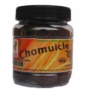 Chomuicle (chocolate) Artesanal 100% Natural 150g X 7