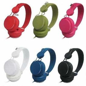 Audifonos Yoobao Yb-400 Max Colores Varios Con Microfono