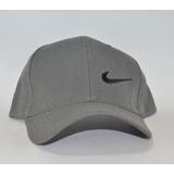Gorra Nike Masculina