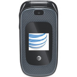 Telefono De Tapita Camara Movistar Movilnet Digitel T9 Libre
