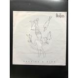 The Beatles Vinil 7 Free As A Bird