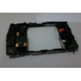 Sony Xperia X10 Mini U20 Campainha Auto + Antena + Gabinete