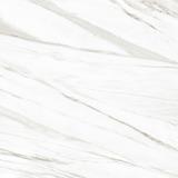 Porcelanato Asti Marmo Polido 70x70 Delta Caixa 1,96 Metro²