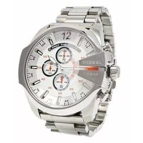 cce2021c23 Centrum Homem 250 - Joias e Relógios no Mercado Livre Brasil
