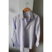 Camisa Yves Saint Laurent, Buen Estado, Poco Uso