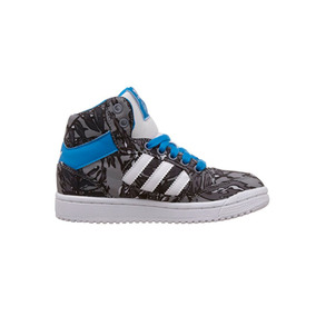 Botitas adidas Pro Play K Newsport