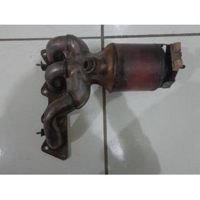 Catalisador Gol Motor 1.0 Mi 8v G6