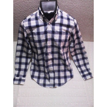 American Eagle Outfiters Camisa Hombre