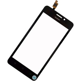 Pantalla Tactil Touch Screen Huawei Ascend Y635 Garantizada