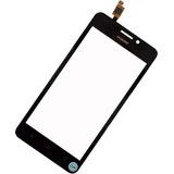Pantalla Tactil Touch Screen Huawei Ascend Y635 Garantizada