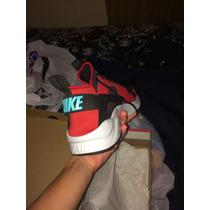 Vendo Nike Huaraches 100% Originales