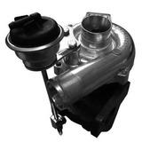 Turbo Compresor Renault Clio 2 K9k 1.5 Dci