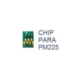 Chips Para Fotografos Epson Pm 225 Todo El Peru