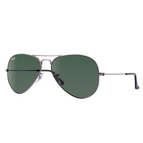 Oculos Aviador Degrade Masculino Cinza De Sol - Óculos De Sol Outras ... df647b2a80