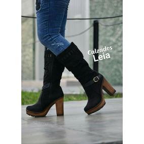 b5dd409676d Botas De Niña Baratas - Calzados de Mujer en Villarrica en Mercado ...