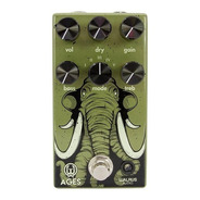 Pedal Ages Walrus Audio Five State Overdrive
